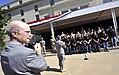 Defense.gov photo essay 080701-A-0193C-009.jpg