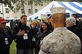 Defense.gov photo essay 080925-F-6655M-017.jpg