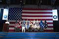 Defense.gov photo essay 100519-N-0696M-219.jpg