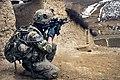 Defense.gov photo essay 110221-A-3304L-416.jpg