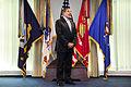 Defense.gov photo essay 110701-F-RG147-051.jpg