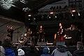 DelaDap Wiener Stadtfest 2014 20.jpg