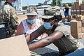 Delaware Nat'l Guard aids food bank amid COVID-19 (50041853046).jpg