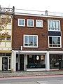 Deldenerstraat 37, 2, Hengelo, Overijssel.jpg