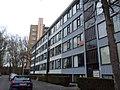 Delft - 2013 - panoramio (1158).jpg