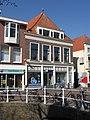 Delft - Brabantse Turfmarkt 51-53.jpg