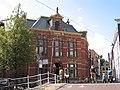 Delft - Voormalig gerechtsgebouw Korte Geer.jpg