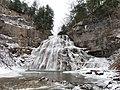 Delphi Falls in winter.jpg