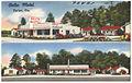 Delta Motel, Darien, Ga. (8367047945).jpg