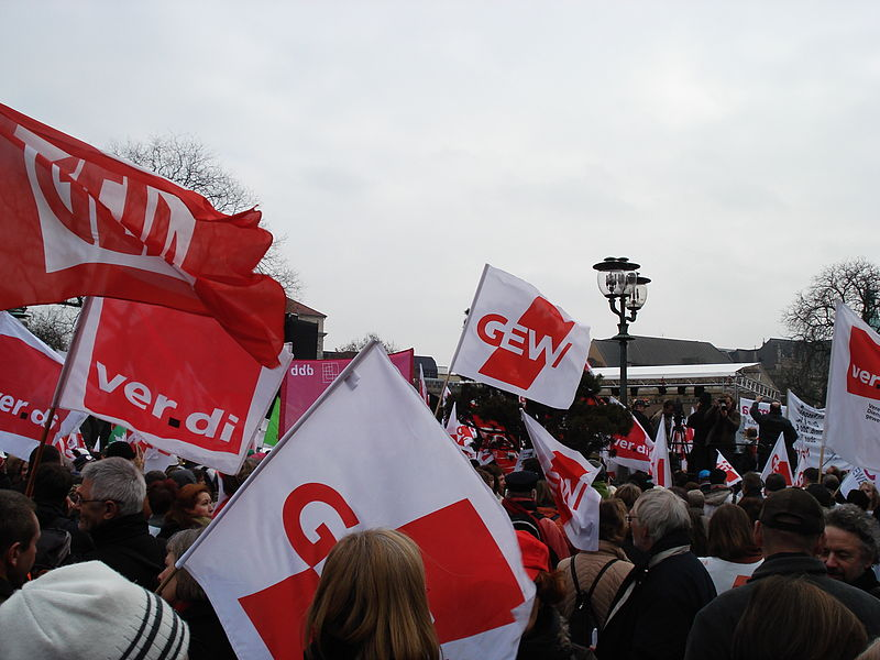 Datei:Demo Hannover 2009-02-25(6).JPG