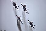 Demo flights in Kubinka (553-14).jpg