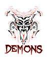 DemonsLogo.jpg