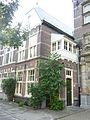 Den Haag - Laan van Meerdervoort 57A.JPG