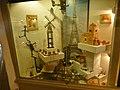 Den gamle By - Legetøjsmuseet 12.jpg
