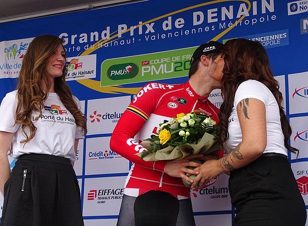 Denain - Grand Prix de Denain, 16 avril 2015 (E21).JPG