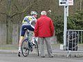 Denain - Passage du Grand Prix de Denain le 11 avril 2013 (053).JPG