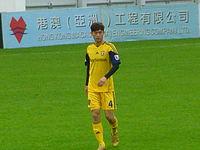 Deng Jinghuang.JPG
