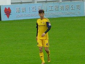 Deng Jinghuang httpsuploadwikimediaorgwikipediacommonsthu