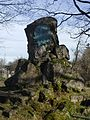 Denkmal Herzog Ernst II-Oberhof.jpg