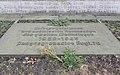 Denkmale Dammtordamm (Hamburg-Neustadt).76er Denkmal.Tafel Panzergrenadier Regt. 70.39173.ajb.jpg