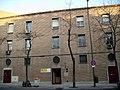 Departamento de Publicaciones del CSIC - panoramio.jpg