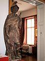 Der heilige Florian (18468718803).jpg