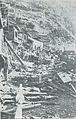 Dera Typhoon in 1954-6 Kashu beach.jpg