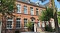 Derde Oosterparkstraat 271 (1).jpg