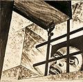 Derkovits Gyula The convicted 1930.jpg