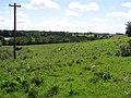 Derrycrummy - geograph.org.uk - 520972.jpg