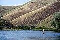 Deschutes Wild and Scenic River (28260154436).jpg