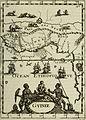Description de l'univers (1683) (14597580029).jpg