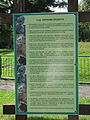 Descriptions of animals in the Silesian Zoological Garden n 09.JPG