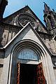 Desde el Templo del Inmaculado Corazón de María.JPG