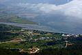Desembocadura del río Miño - La Guardia - Pontevedra.jpg
