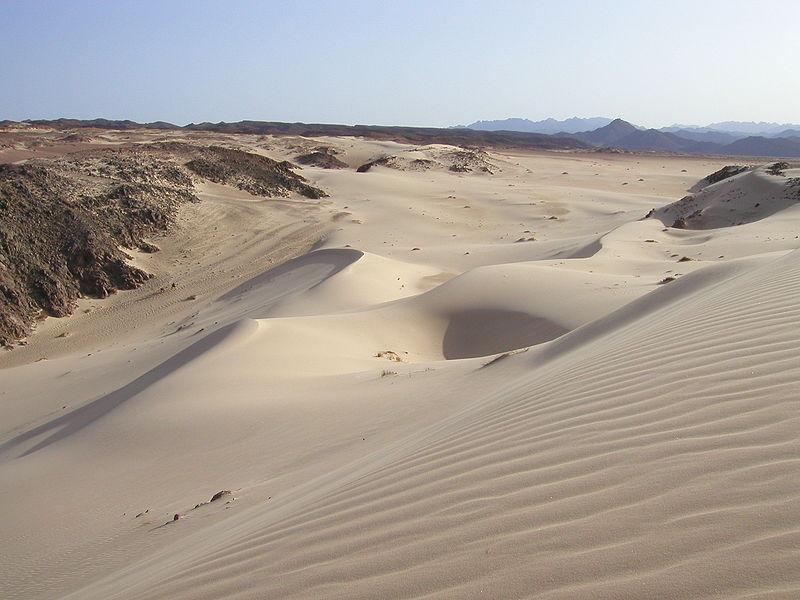 File:DesertSinai.jpg