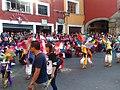 Desfile de Carnaval de Tlaxcala 2017 021.jpg