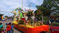 Desfile feria del mango 2016 19.jpg