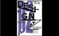 Design Debat2.png