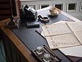 Desk (20967117944).jpg