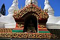 Detail01 Manfeilong Pagoda Jinghong.jpg