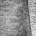 Detail hoek gevel - Haarlem - 20099151 - RCE.jpg