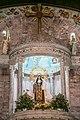 Detalle Atrio Virgen del Carmen.jpg