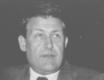 Detlef Kleinert