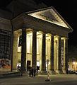 Detmold Landestheater 2014 06.jpg