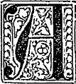 Deulin - Contes d'un buveur de bière, 1868 (page 7 crop).jpg