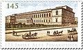 Deutsche Briefmarke 175 Jahre Alte Pinakothek.jpg