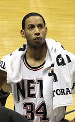 Devin Harris Nets 2009 (cropped).jpg
