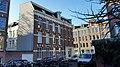 Deymanstraat (4).jpg