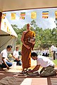 Dhammagiri Forest Hermitage, Buddhist Monastery, Brisbane, Australia www.dhammagiri.org.au 54.jpg